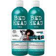 Bed Head Recovery Tween 25oz 2pk