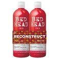 Bed Head Resurrection Tween 25oz 2pk