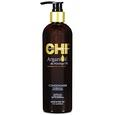 CHI Argan Oil Conditioner 12oz