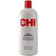 CHI Infra Treatment 32oz