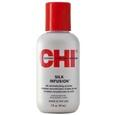 CHI Silk Infusion 2oz