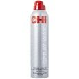CHI Spray Wax 7oz