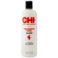 CHI Transformation System Formula A Phase 1- Resistant/Virgin 16oz