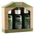 CHI Tea Tree Oil Travel Trio