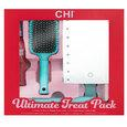 CHI Candy Ultimate Treatment Pack