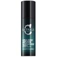 Catwalk Curls Rock Amplifier 5.1oz