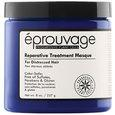 Eprouvage Reparative Treatment Masque 8oz