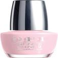OPI Infinite Shine Pretty Pink Perseveres 0.5oz
