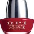 OPI Infinite Shine Relentless Ruby 0.5oz