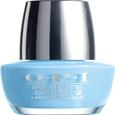 OPI Infinite Shine To Infinity & Blue-yond 0.5oz