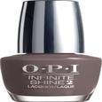 OPI Infinite Shine Set In Stone 0.5oz