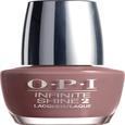 OPI Infinite Shine It Never Ends 0.5oz