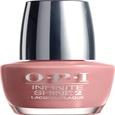 OPI Infinite Shine You Can Count On It 0.5oz