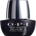 OPI Infinite Shine Pro Stay Gloss Top Coat 0.5oz