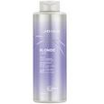 Joico Blonde Life Violet Conditioner 33.8oz