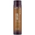 Joico Color Infuse Brown Conditioner 10oz
