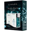Lanza Healing Strength Retail 3pk