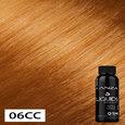 Lanza LIQUIDS Demi Gloss 06CC Dark Ultra Copper Blonde 3oz