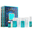 Moroccanoil Unlock The Beauty Vault 7pk