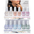 OPI GelColor Neo-Pearl Display 24pc