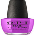 OPI Neons Positive Vibes Only 0.5oz