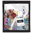 Pulp Riot Blank Canvas Color Remover Packette