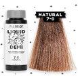 Pulp Riot Liquid Demi Color 7-0 Natural 2oz
