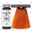 Pulp Riot Liquid Demi Color Booster -44 Copper 2oz