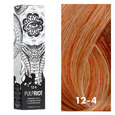 Pulp Riot FACTION8 Permanent Color 12-4 Interstellar Copper 2oz