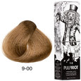 Pulp Riot FACTION8 Permanent Color Natural 9-00 2oz
