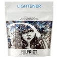 Pulp Riot Rapid Lift Powder Bleach 1lb