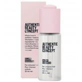 Authentic Beauty Concept Glow Essence 1oz