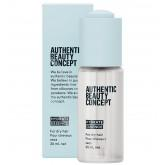 Authentic Beauty Concept Hydrate Essence 1oz