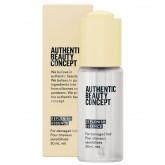 Authentic Beauty Concept Replenish Essence 1oz