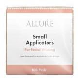 Allure Applicator Sticks 100pk