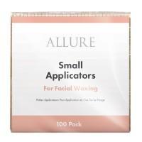 Allure Applicator Sticks 100pk - Small