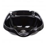 Allure Shampoo Bowl Oval