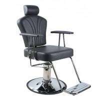 Allure All Purpose Chair