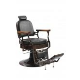 Allure Classic Barber Chair