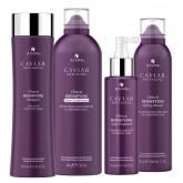 Alterna Clinical Densifying Collection