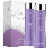 Alterna Caviar Volume Retail Duo