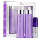 Alterna Holiday Multiplying Volume Trio