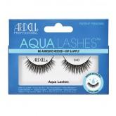 Ardell Aqua Lashes Black