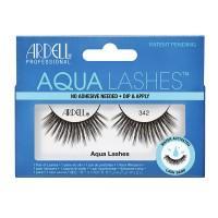 Ardell Aqua Lashes Black - 342