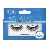 Ardell Aqua Lashes Black - 345