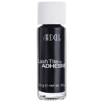 Ardell LashTite Adhesive 3.5g Dark