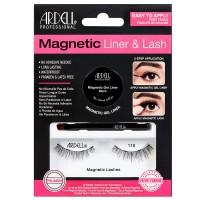 Ardell Magnetic Liner & Lash Kit - 110