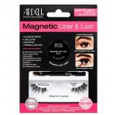 Ardell Magnetic Liner & Lash Kit - Accent #002