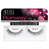 Ardell Runway Lashes Daisy Black
