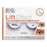 Ardell Lift Effect Invisiband Strip Lashes - 740